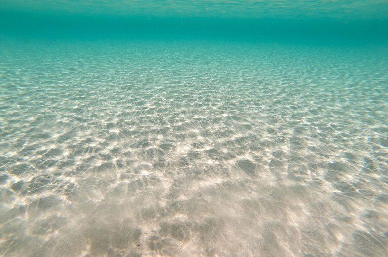 Schiffscharter Griechenland - Mittelmeer